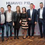 Huawei-16