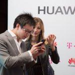 Huawei-17