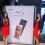 Huawei-19