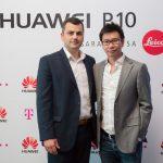 Huawei-31