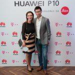 Huawei-35