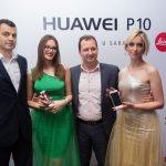 Huawei-65