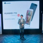 Huawei-76