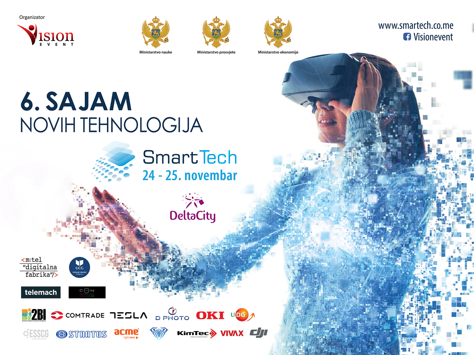 Vizual-Smart-Tech-